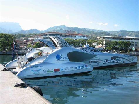 classement meilleur cuisine du monde le bateau le plus rapide du monde à tahiti