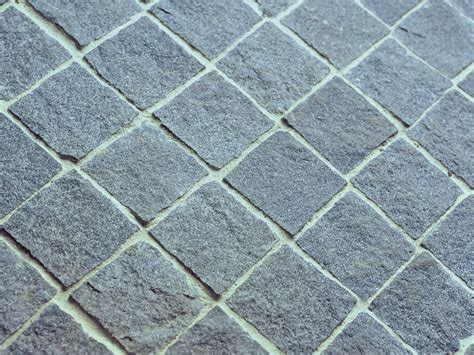 raven cobblestone flooring pavers  eco outdoor