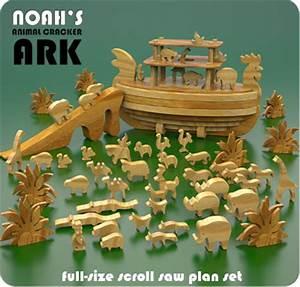 Download Plans For Wooden Noah Ark Plans Free