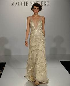 6 art deco wedding dresses from maggie sottero With art deco wedding dresses