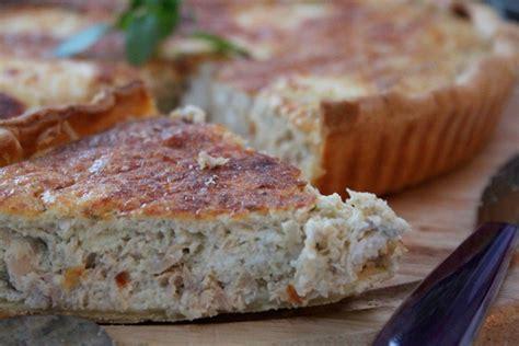 herv cuisine quiche tarte au citron herve cuisine 28 images the best tarte