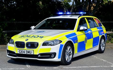bmw  series touring police uk wallpapers  hd