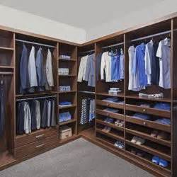 closets by design interior design downtown fort worth