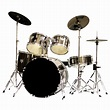 Pintech Acoustic to Electronic Drum Kit Conversion ...