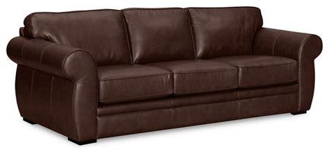 Macys Kenton 88 Wood Base Sofa by Macys Sofa Bed 21 Macys Sofa Sleeper Fabric Bed