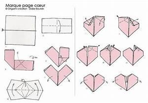 Origami Maison En Papier : les 201 meilleures images du tableau papie pliages ~ Zukunftsfamilie.com Idées de Décoration