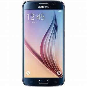 Samsung Galaxy S6 Duos Sm