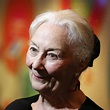 Rosemary Harris: 'The Crucible was misery by day and joy ...