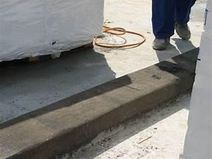 Dachpappe Bei Obi : wassersperre mit verwendung von dachpappe bei gasbeton bzw ~ Michelbontemps.com Haus und Dekorationen
