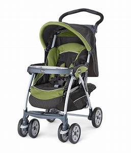 Chicco Cortina Stroller Elm Baby Product - Buy Chicco ...