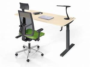 Pieds Réglables En Hauteur : table reglable en hauteur amazing table pliante rglable ~ Dailycaller-alerts.com Idées de Décoration