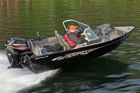 Lund Boats In Nebraska by Lund Boats For Sale In Nebraska