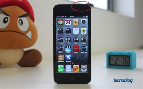 iphone 5 recall apple convoca recall para bot 227 o problem 225 tico do iphone 5