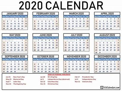 Calendar Printable 123calendars Close