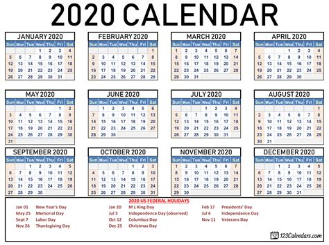 Free printable calendars offer greater flexibility while scheduling your most important and regular tasks. 2021 Printable Calendar | 123Calendars.com