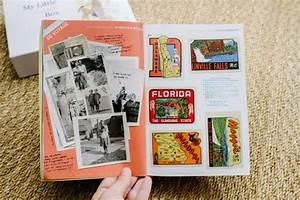 Carnet De Voyage Original : mon carnet de voyage aux usa dans le magazine de my little ~ Preciouscoupons.com Idées de Décoration