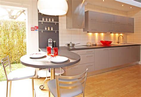 fabricant de meuble de cuisine cuisine salle de bain rangement living dressing fabricant