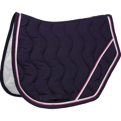 chabraque jump equi theme tapis horsewood