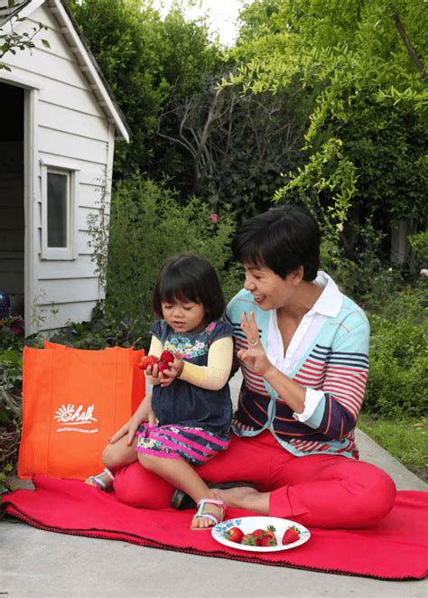 tips for keeping preschoolers fit l a parent 983   CHALK publicity1