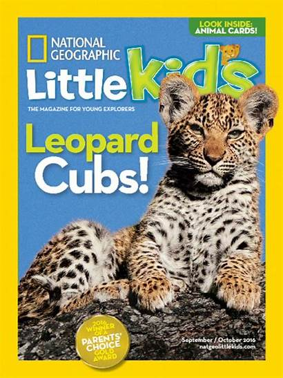 Geographic National Magazine Discountmags Issue September Topmags