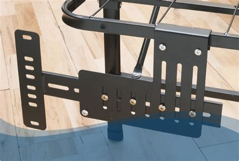 15 Best Images About Adjustable Bases On Pinterest