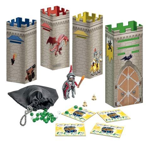 tapis de jeu playmobil jeux de chevalier related keywords suggestions jeux de chevalier keywords