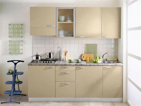 ikea small kitchen design ideas small ikea kitchen design small kitchen designs