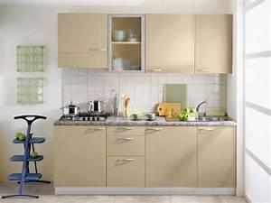 Small IKEA Kitchen Design : Very Small Kitchen Designs ...