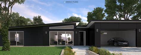 2 Bedroom House New Zealand by Zen Lifestyle 3 4 Bedroom House Plans New Zealand Ltd