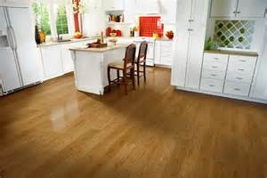 hickory caramel corn a6785 luxury vinyl