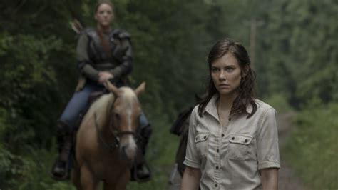 """Tv wunschliste informiert sie kostenlos, wenn the walking dead im fernsehen läuft. """"The Walking Dead"""": Staffel 11 bringt Serien-Liebling ..."""