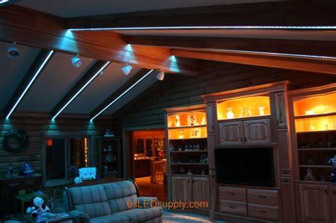 Led Light Strips For Room Home Depot by Living Room