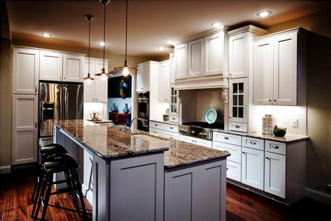 open kitchen island kitchen designs beautiful large open space with