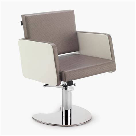 salon chairs uk rem colorado hydraulic styling chair in color direct