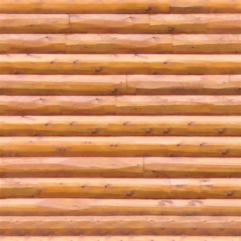 interior log homes log cabin wallpaper studio design gallery best design