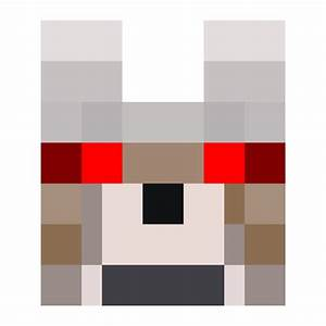 Pin Results For Minecraft Ores on Pinterest