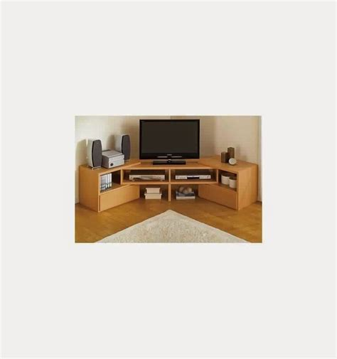 meuble tv angle pas cher meuble et d 233 co