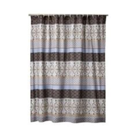 mudhut shower curtain 1000 images about bathroom ideas on shower