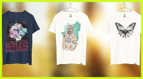 t shirt aus holz die mit den shirts aus holz wijld helllaut nachhaltigkeit gute laune