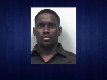 Gwinnett Deputy Arrested Former Sheriff Child Michael