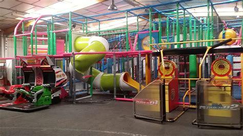 salle de jeux marseille structure et salle de jeux enfants indoor aix en provence marseille inpark karting loisirs