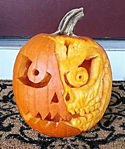 Pumpkin, Carving, Ideas, For, Halloween, 2020, Some, Of, The, Best, Pumpkin, Carving, Ideas, Ever