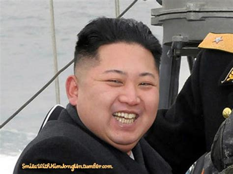 Who Is The Leader Of Korea by So 4chan Is Successfully Voting Jong Un Time S
