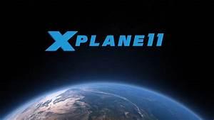 X Plane 11 Telecharger Jeux Telecharger