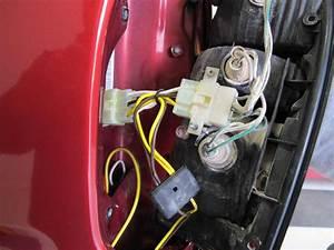 2004 Toyota Tacoma Custom Fit Vehicle Wiring