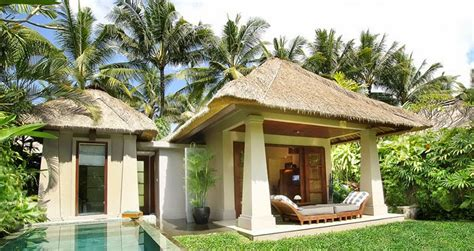 heavenly balis tropical paradise  wonderful ubud hotels