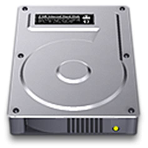 afficher icone bureau mac comment afficher l icône du disque dur sur bureau