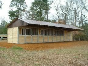 shed row barn kits pdf wooden sectional buildings freepdfplans diyshedplans