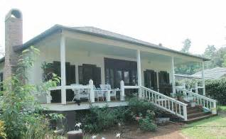 houses with big porches big house plans with porches two story house plans caribbean style house plans mexzhouse