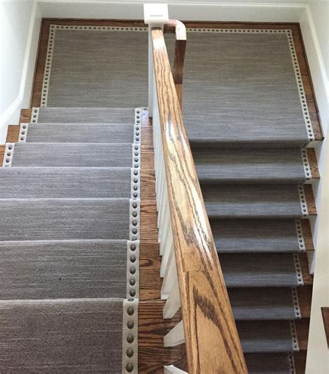 stair runners 25 best ideas about stair runners on pinterest carpet runners for hall hallway carpet